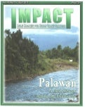 Palawan case study in Impact Magazine July 2011