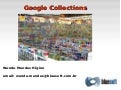 Palestra collection google