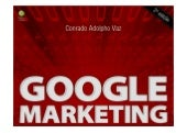 "Palestra ""Google Marketing"" Blumena..."
