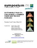 Palm oil-symposium-abstracts-1440