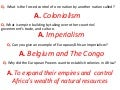 Pan-africanism_and_nationalism
