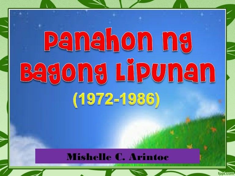 panahonngbagonglipunan-130826053228-phpapp02-thumbnail-4.jpg?cb