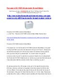 Panasonic SD-YD250 Automatic Bread Maker - User Complaints and Comments