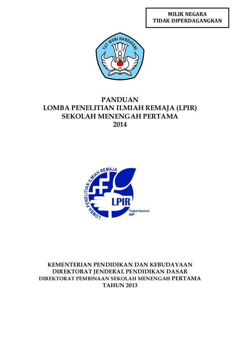 panduan-lpir-2014-140218221351-phpapp01-thumbnail-4.jpg?cb=1392783352