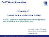 PanIIT_Alumni_Driving_Excellence_in...