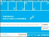 Panorama des leviers e-commerce (Co...