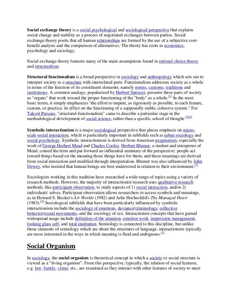 1200 word essay sample