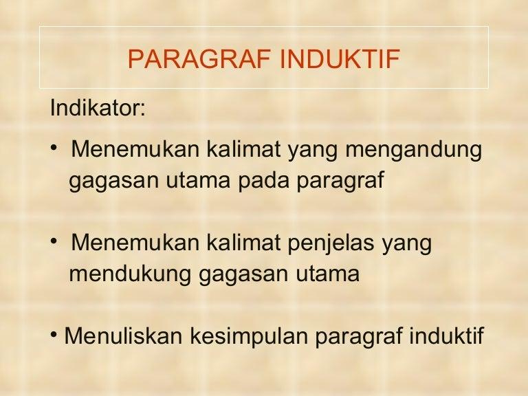 paragraf-induktif-120125061316-phpapp02-thumbnail-4.jpg?cb=1327494039