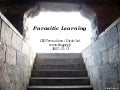 Parasitic Learning