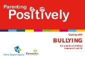 Parenting positively bullying_adults