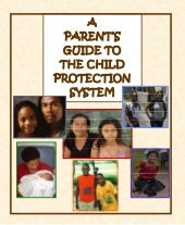 Parents guide to Child Protection S...
