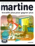 Parodies De Martine