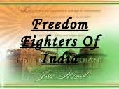 Part2 freedom fighters