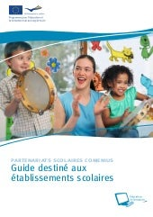 Partenariat guide-aux-etablissements