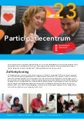 Participatiecentrum