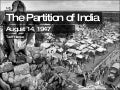 Partition Of India 1196727228476126 2