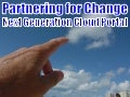 Partnering for Change