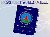 Passport somerville