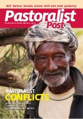 Pastoralist post-pastoralists-week-...