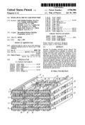 Multi-level circuit card structure - US Patent 5786986