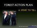 Forest action plan
