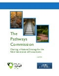 Pathways commission final_report_complete[1]