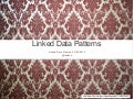 Linked Data Patterns