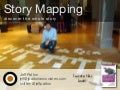 User Story Mapping, Discover the whole story
