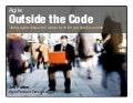 Outside The Code
