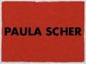 Paula Scher power point