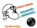 Paulo Freire - ppt