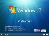 Paulo Santanna   Nsi   Windows 7