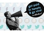 Get Paid In Tweets And Go Viral On ...