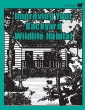 TN: Improving Your Backyard Wildlif...