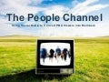 The People Channel: Using Social Media to Convert PBS Viewers into Members