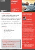 Persuasive Business Writing (September 2013)