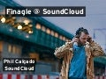 Finagle @ SoundCloud