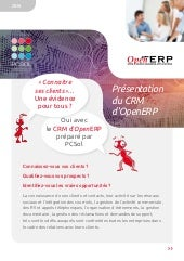 Pc sol brochure_open_erp_crm_a4