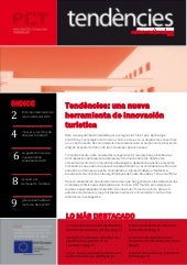 News Think Tank1: Innovar en el cic...