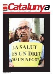 Revista Catalunya - Papers nº141. J...