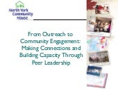 Pd From Outreach To Community Engag...