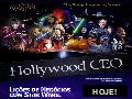 HollywoodCEO: Star Wars