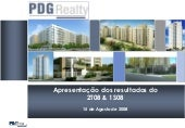 Pdg Apr Resultados2 T08 20080815 Port