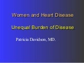 Pdnational Black Women Healthproject