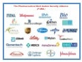 Pharmaceutical Distribution Security Alliance