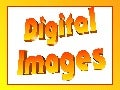 Digital Images - A Basic Guide to RAW, JPG, PNG, GIF, PSD, RGB, & CMYK