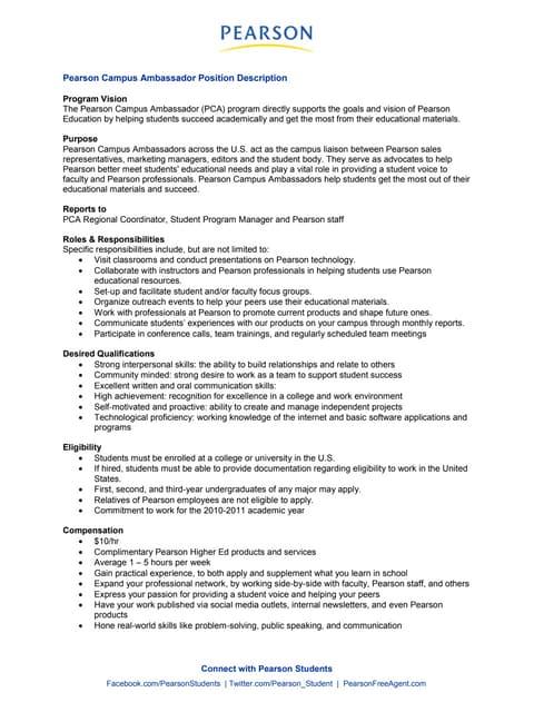 Managing stress essay