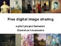 Free Digital Image Sharing