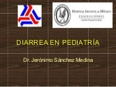 pediatria_diarreas
