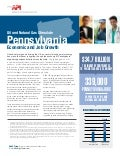 API Report: Oil and Natural Gas Stimulate Pennsylvania Economic and Job Growth